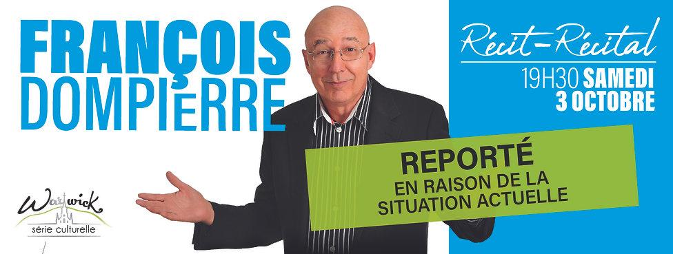 La_totale_RÉCIT_reporté_FB_page_princi