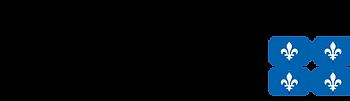 logo-gouv-f42edb49a1a0946159e6bcaecef24d