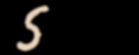 logo InSpirations_noir-couleur.png