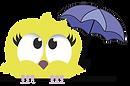 oiseaux sur fil_oiseau parapluie.png