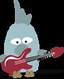 oiseaux sur fil_oiseau guitare.png