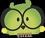 oiseaux sur fil_oiseau lunette.png