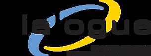 Logo FCDC Dialogue des cultures-PNG.png