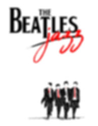 affiche Beatles jazz-01.jpg