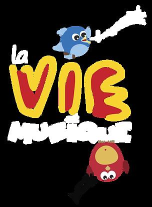 logo broderie_oiseau fond foncé A.png