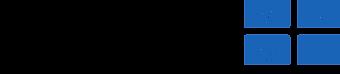 800px-Logo_du_le_gouvernement_du_Québec.svg.png