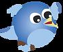 oiseaux sur fil_oiseau vole.png