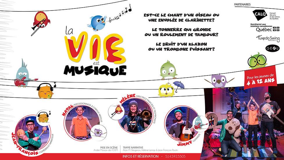Signature LVM_Francais_Francais.jpg