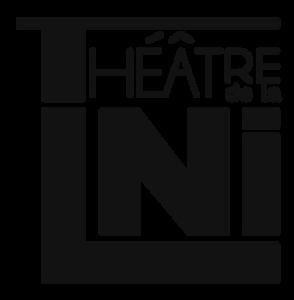 1-Logo_TheLNI_VF_.png