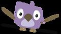 oiseaux sur fil_oiseau batteur.png
