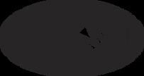 Logo GEMU