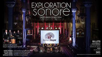 Exploration-sonore-Longueuil_fil-de-nouvelles-1024x576.jpg