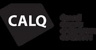 logo-calq-MS.png