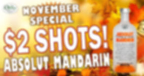 nov bar special test.JPG