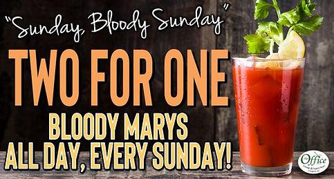 bloody mary - Copy.JPG