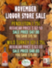 Liquor Store Nov Full page.png