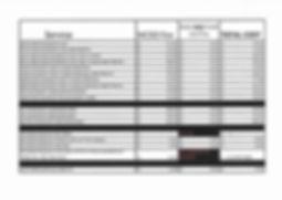 Service Fee Schedule.jpg