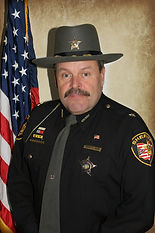 Sheriff1.jpg