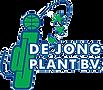 logo de jong plant groot (3).png