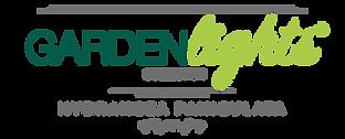 Logo_Garden_Lights_potfc_Zeichenfläche