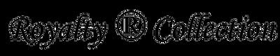 LOGO_ROYALTYCOLLECTIONZWART.png