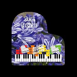 Agapanthus Blues BrothersV1-01.png