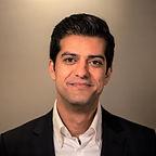 Shahram Mossayebi-CEO-Crypto-Quantique.j