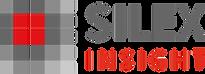 silex-insight_logo.png