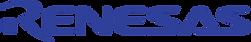 Renesas_Electronics_logo 1.png