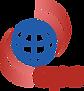 eps_logo.png