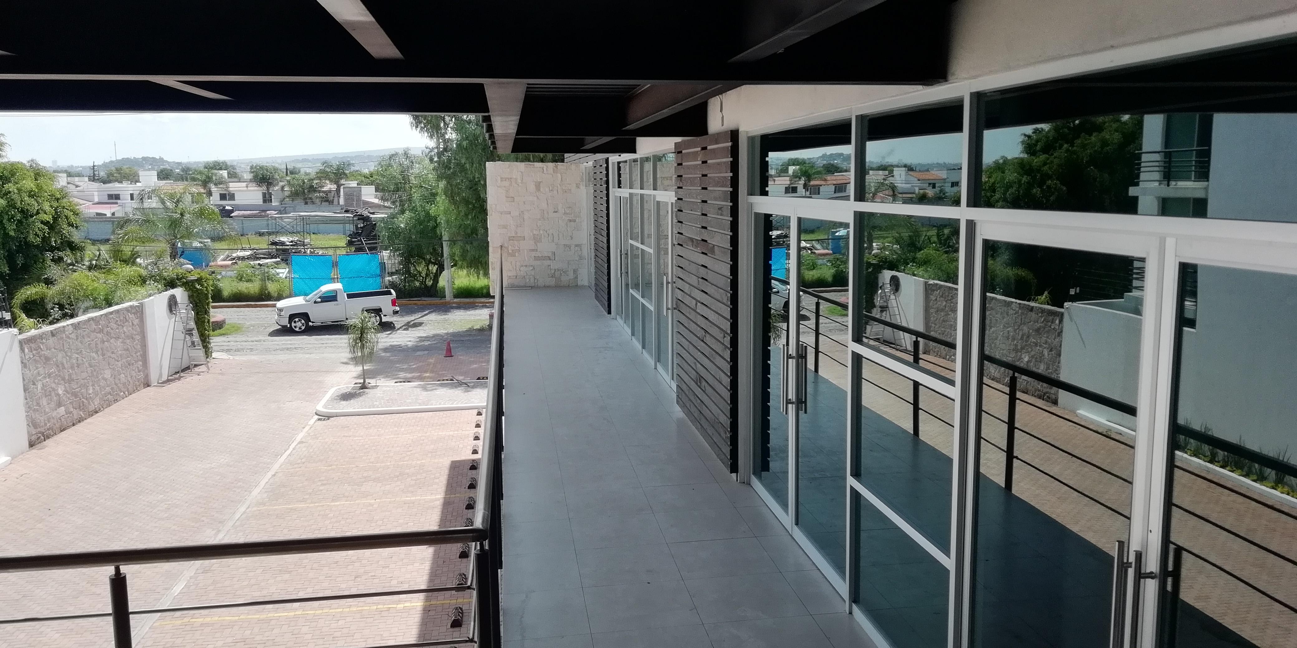 Plaza Capilla 7
