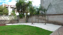Departamentos Rinconada