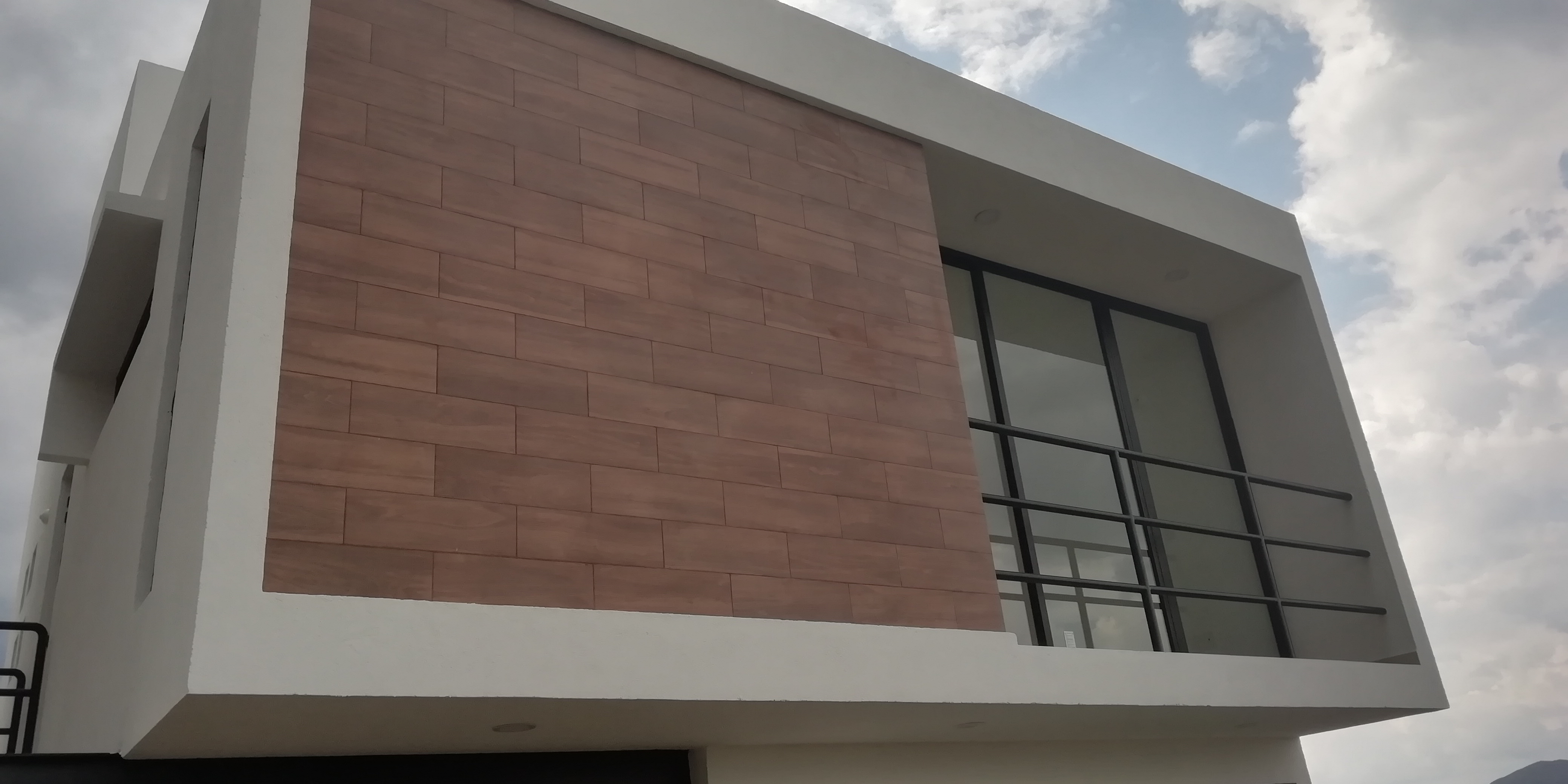 Casa BioPreserve Juriquilla