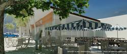 Proyecto Plaza Comercial Manzanillo