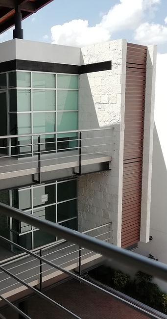Plaza Capilla 7 (27).jpg
