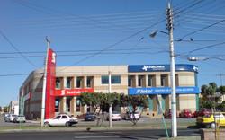 Corporativo El Jacal