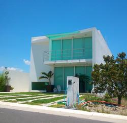Casa Grand Juriquilla