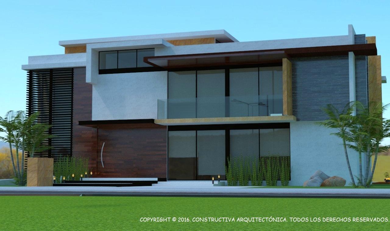 Casa El Campanario Op5