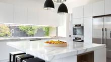 Como Aumentar el Valor de tu Casa para conseguir un mejor precio de venta