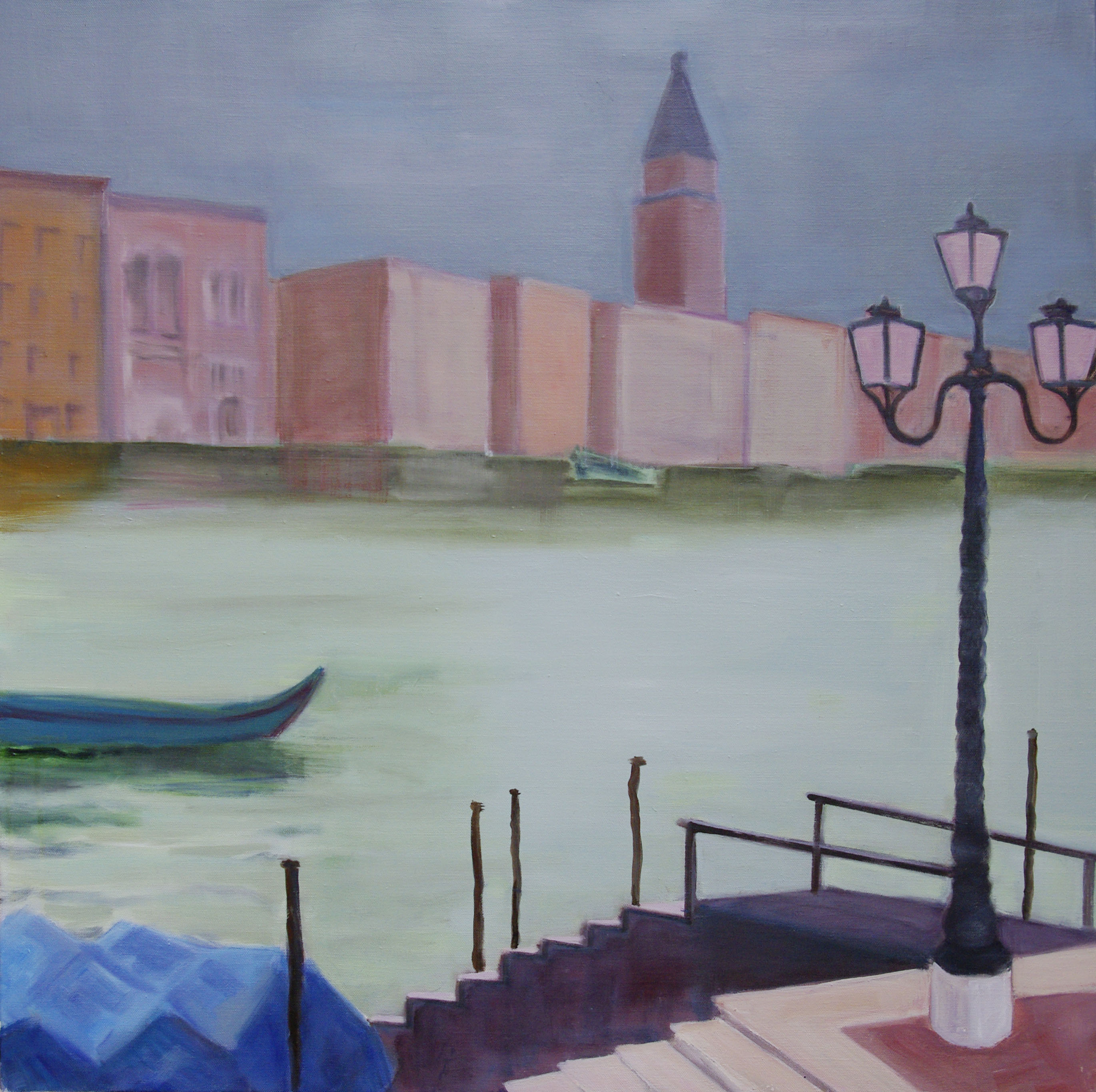 Venise D