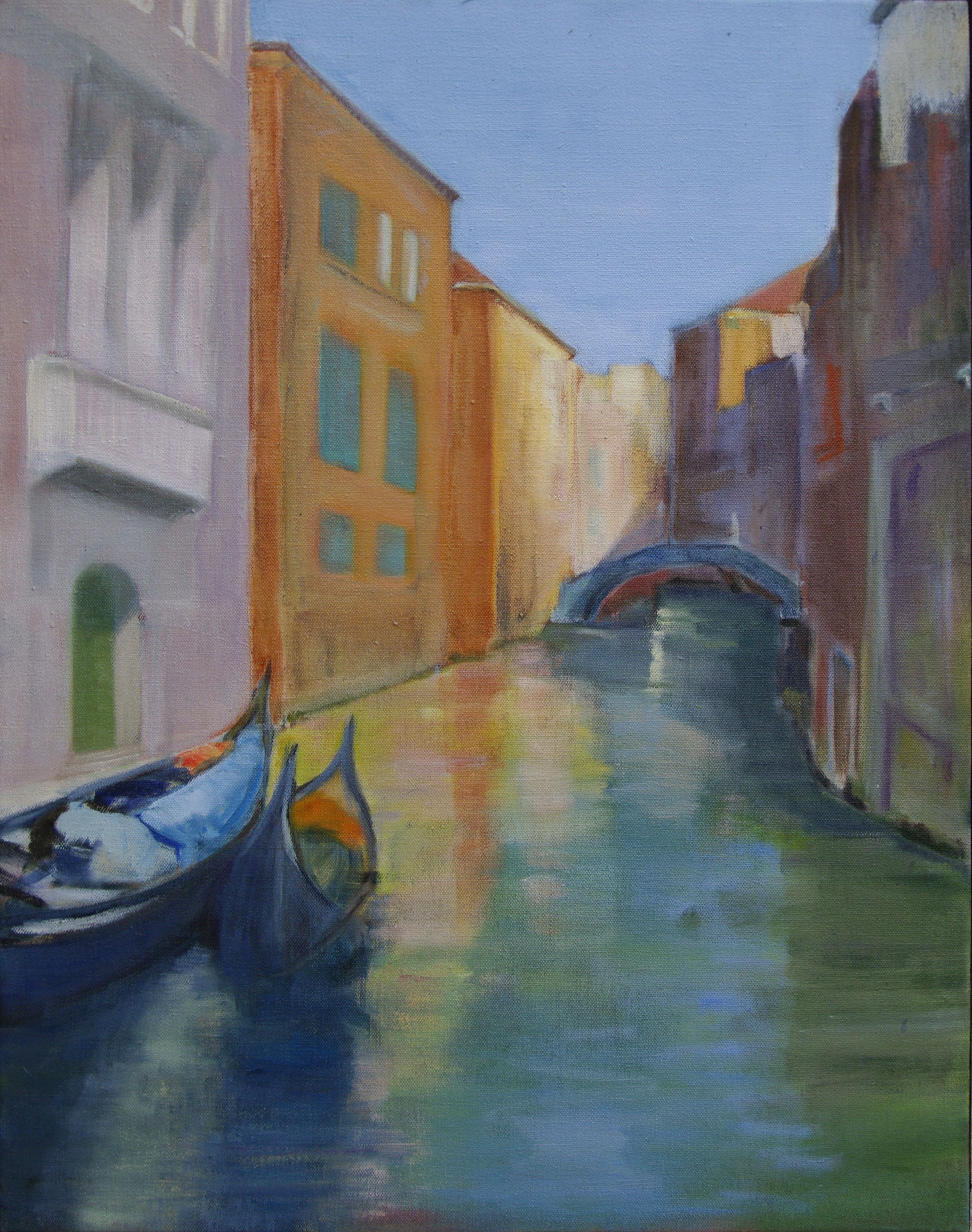 Venise E