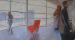 expo alpehuez 014