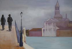 Venise B