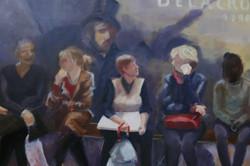 Expo Delacroix