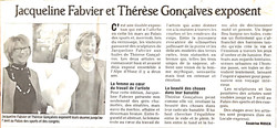 Article journal Therese 2 copie