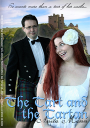 The Tart and the Tartan