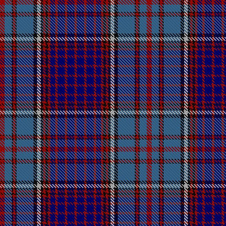 National Gallery of Scotland, Edinburgh