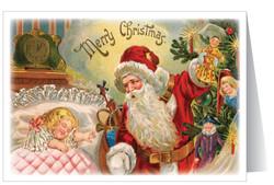 """Christmas Tree"""