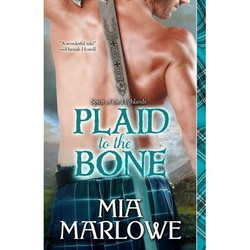 Plaid to the Bone