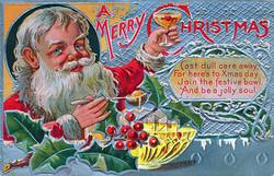 """Christmas Ale"""